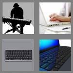 cheats-4-pics-1-word-8-letters-keyboard-7332329