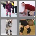cheats-4-pics-1-word-8-letters-kneepads-1140699
