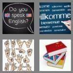 cheats-4-pics-1-word-8-letters-language-7439656