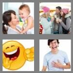 cheats-4-pics-1-word-8-letters-laughter-4293837