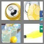 cheats-4-pics-1-word-8-letters-lemonade-6627097