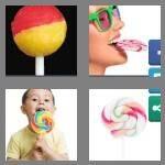 cheats-4-pics-1-word-8-letters-lollipop-2557660