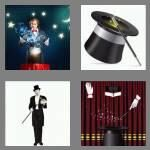 cheats-4-pics-1-word-8-letters-magician-9806385