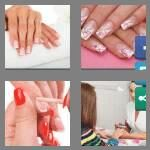 cheats-4-pics-1-word-8-letters-manicure-3426476