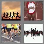 cheats-4-pics-1-word-8-letters-marathon-6074322