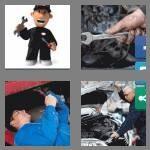 cheats-4-pics-1-word-8-letters-mechanic-9155438