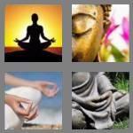 cheats-4-pics-1-word-8-letters-meditate-7722076