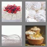 cheats-4-pics-1-word-8-letters-meringue-7699324