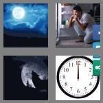 cheats-4-pics-1-word-8-letters-midnight-4489033