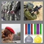 cheats-4-pics-1-word-8-letters-military-6269856