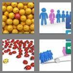 cheats-4-pics-1-word-8-letters-minority-8176163