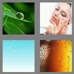 cheats-4-pics-1-word-8-letters-moisture-9160480