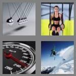 cheats-4-pics-1-word-8-letters-momentum-9258648