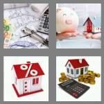 cheats-4-pics-1-word-8-letters-mortgage-7172873