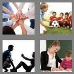 cheats-4-pics-1-word-8-letters-motivate-8681288
