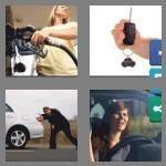 cheats-4-pics-1-word-8-letters-motorist-6627008