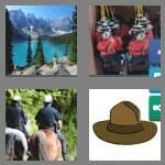 cheats-4-pics-1-word-8-letters-mounties-3363279