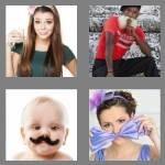 cheats-4-pics-1-word-8-letters-mustache-2458847