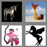 cheats-4-pics-1-word-8-letters-mythical-5638641