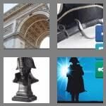 cheats-4-pics-1-word-8-letters-napoleon-4520705