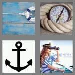cheats-4-pics-1-word-8-letters-nautical-6477748