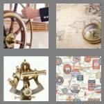 cheats-4-pics-1-word-8-letters-navigate-2220733