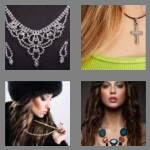 cheats-4-pics-1-word-8-letters-necklace-1822422