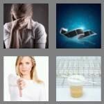 cheats-4-pics-1-word-8-letters-negative-9987565