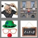 cheats-4-pics-1-word-8-letters-nonsense-1369516