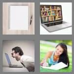 cheats-4-pics-1-word-8-letters-notebook-5595803