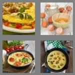 cheats-4-pics-1-word-8-letters-omelette-3149130