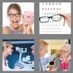 cheats-4-pics-1-word-8-letters-optician-5779097