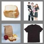 cheats-4-pics-1-word-8-letters-ordinary-3574405
