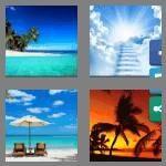 cheats-4-pics-1-word-8-letters-paradise-6615468