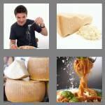 cheats-4-pics-1-word-8-letters-parmesan-7036270