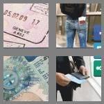 cheats-4-pics-1-word-8-letters-passport-2423870