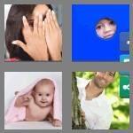 cheats-4-pics-1-word-8-letters-peekaboo-3644261