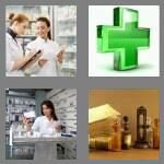 cheats-4-pics-1-word-8-letters-pharmacy-7807508