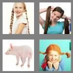 cheats-4-pics-1-word-8-letters-pigtails-8735694