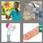 cheats-4-pics-1-word-8-letters-pinwheel-9388912