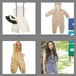 cheats-4-pics-1-word-8-letters-playsuit-2030087