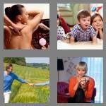cheats-4-pics-1-word-8-letters-pleasure-4245086