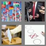 cheats-4-pics-1-word-8-letters-politics-7279221