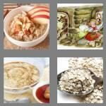 cheats-4-pics-1-word-8-letters-porridge-1739672