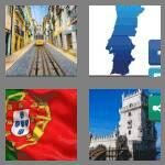 cheats-4-pics-1-word-8-letters-portugal-6269684