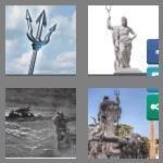 cheats-4-pics-1-word-8-letters-poseidon-3540364