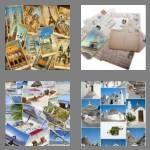 cheats-4-pics-1-word-8-letters-postcard-7196087