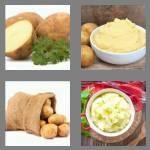 cheats-4-pics-1-word-8-letters-potatoes-7574919