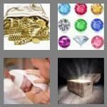 cheats-4-pics-1-word-8-letters-precious-2185057