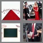 cheats-4-pics-1-word-8-letters-premiere-3657975